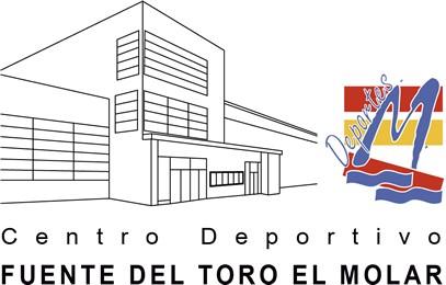 Centro deportivo del Toro El Molar