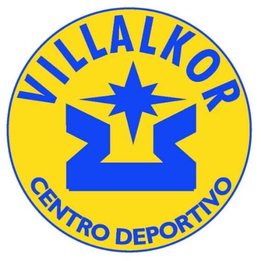 Polideportivo Villalkor