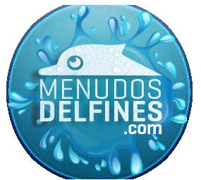 Menudos delfines